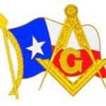 MasonicFlag